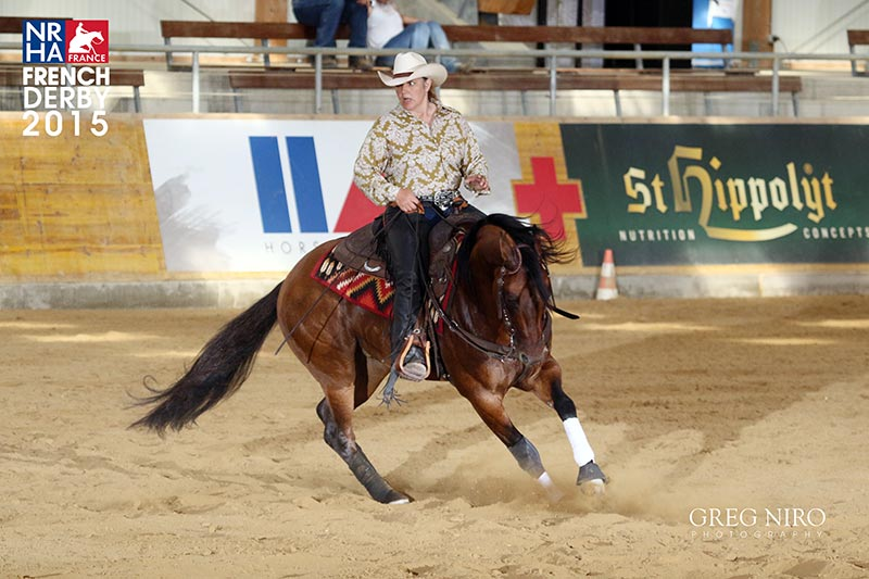NRHA French Derby 2015 GNI_2033