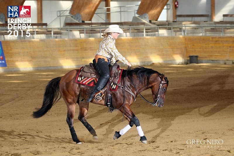 NRHA French Derby 2015 GNI_2037