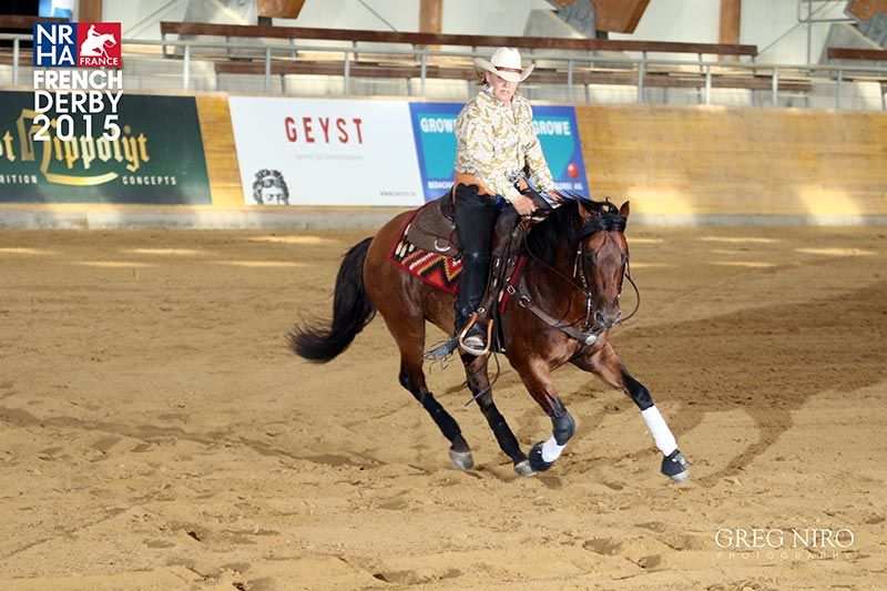 NRHA French Derby 2015 GNI_2044