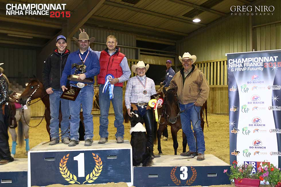 NRHA-French-Reining-Championships-September-2015